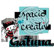 Espacio Creativo Gatuna